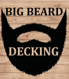 gallery/big beard decking logo